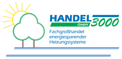Handel 3000 GmbH